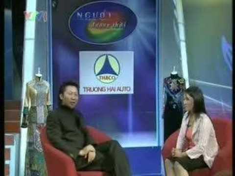 NDT - Nguyen Si Hoang - Tien va Nghe Thuat