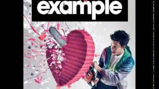 Example - Kickstarts Radio Edit FLAIX FM.mp4