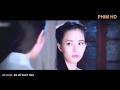 Phim thái lan, phim kinh dị thái lan, Ma nữ khát tình bản thuyết minh