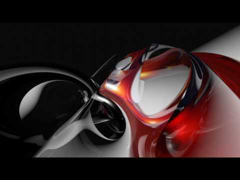 Leave the world behind - Axwell, Ingrosso, Angello, Laidback Luke feat. Deborah Cox (HD 1080p)