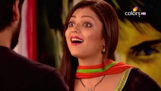 Gambar cover Madhubala - Full Episode 487 - With English Subtitles