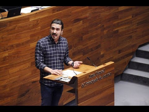Andrés Vilanova - Propuestas de resolución. Sanidad, agroganadería, sector forestal…