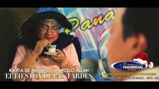 Navidad Radio Panamericana 2016