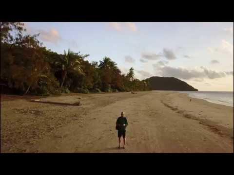 Cape Tribulation - Sunrise
