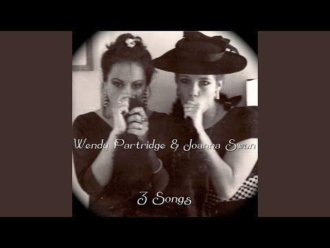 Top Tracks - Wendy Partridge