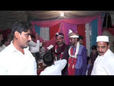 Bochan Doriye Talib