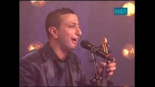Abdellah Daoudi L3alwa A 2m Nayyda