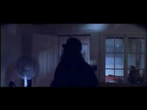 KVL: Don't Turn Off The Lights
