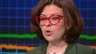 Сыроед  Мир боится Россию   Свобода слова, 20 03 2017