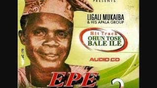 Video LIGALI MUKAIBA  - Bio kirun kirun download MP3, 3GP, MP4, WEBM, AVI, FLV Maret 2018