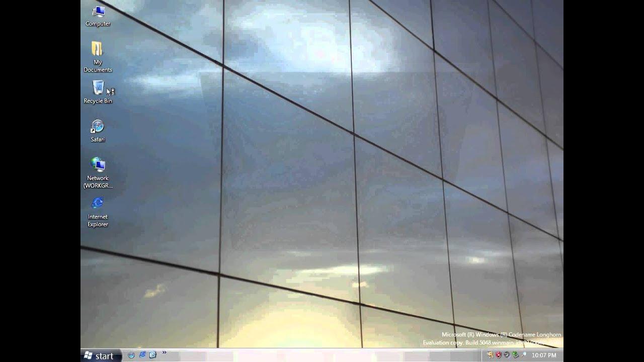 Пошив штор на заказ в салоне в Москве  Ателье по пошиву