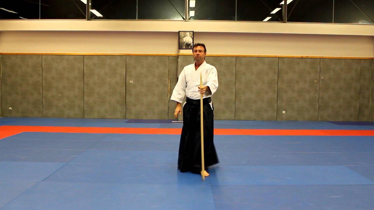 club aikido 13012