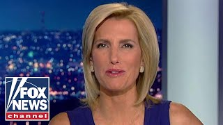 Ingraham: You know it's over when...