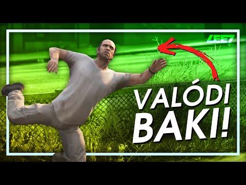 Download Bakik, amelyek benne maradtak a játékban