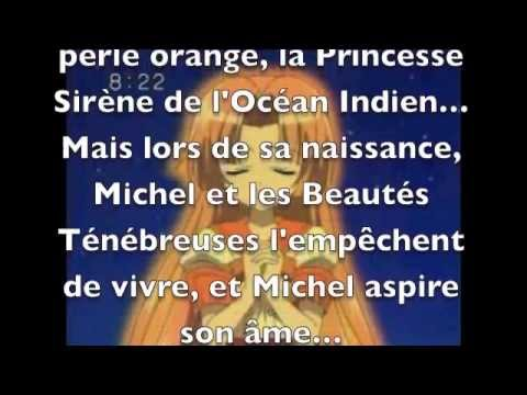 La Belle Chanson De Seira… Et Son Histoire Triste…