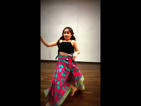 laung laachi Title Song   Choreography   Dance   Ammy Virk   Neeru Bajwa   Mannat Toor   Baby Dance
