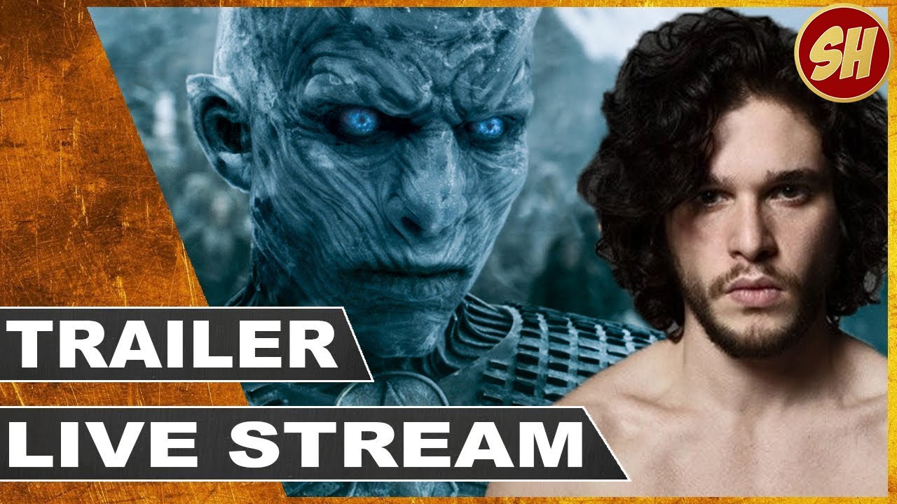 Game Of Thrones Staffel 6 Stream Deutsch