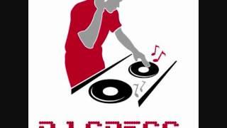 Pepper Seed Riddim Mix By DJ Gregg