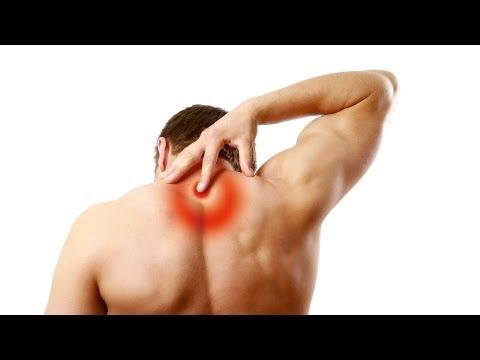 Ice vs. Heat | Back Pain Relief