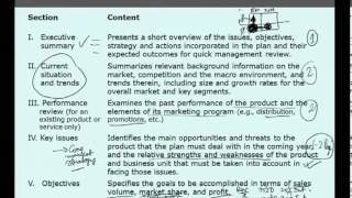 Mod-01 Lec-07 Strategic Marketing-Lecture07