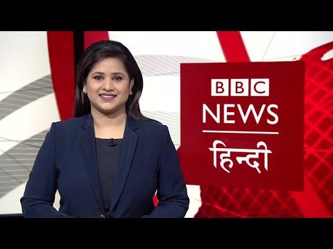 Coronavirus से उपजी मंदी के बीच China Economy कैसे उड़ान भर रही है BBC Duniya With Payal (BBC Hindi)