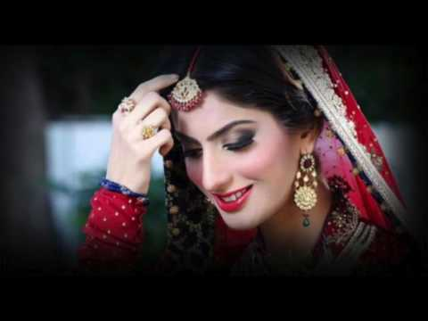 Mainu sonay diya dandiya Original Version-Love song