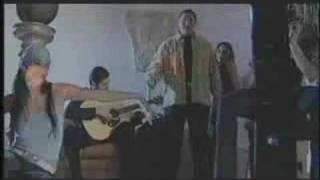 Armenchik - Lav Lsi