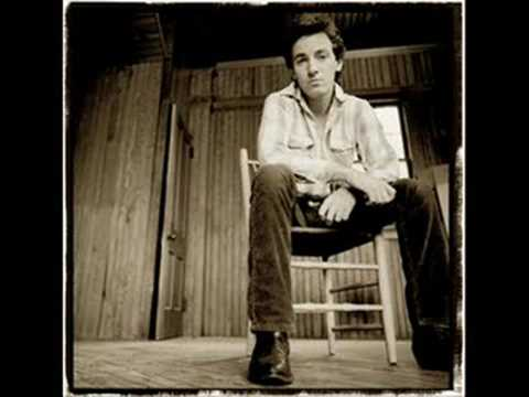 The Losin' Kind by Bruce Springsteen