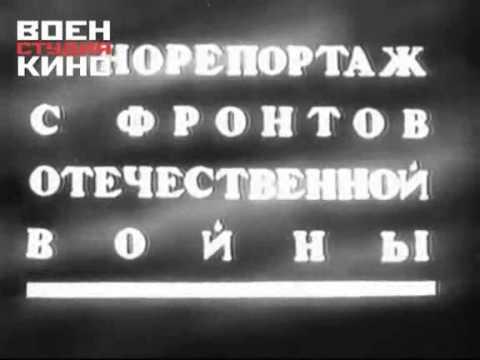 Союзкиножурнал № 79