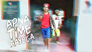 Apna Time Aayega (Gully Boy movie),Star Dance Hub, Dance Choreography by Shubham Choreography sir