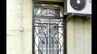 Красивая кованая дверь решетчатая, металлическая дверь из решетки ,ковка художественная(посмотреть http://kovka-dveri.com . Красивая кованая дверь решетчатая, прозрачная, легкая, металлическая дверь из..., 2016-09-23T11:53:48.000Z)