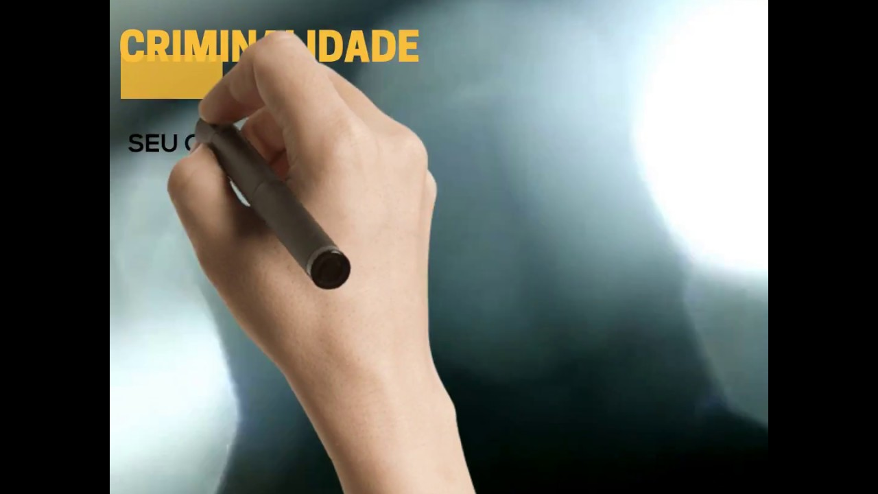Portaria Virtual Curitiba