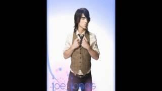 Nick Jonas Love story Chaper 6