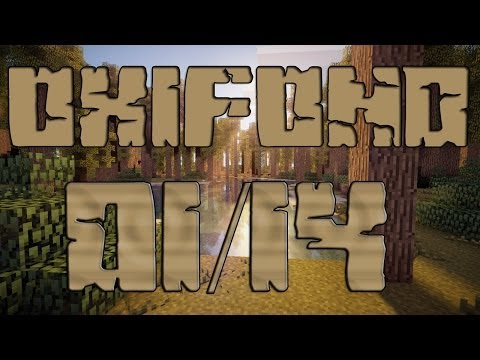 [Minecraft] Fond d'écrans pour vous !