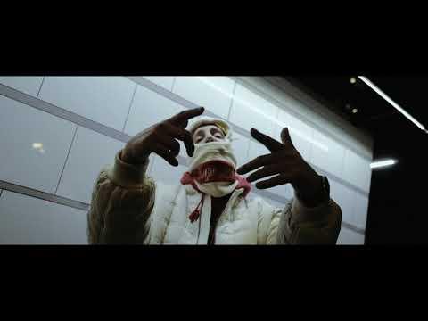 Money Boy - Adrien Broner (Official Video)