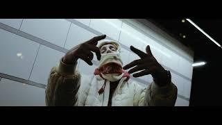 Смотреть клип Money Boy - Adrien Broner