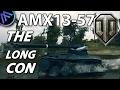 ^^  AMX 13-57 The Long Con
