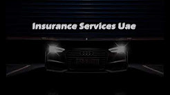 #Best #car #Insurance #Uae 0563007297