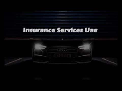 #Best #car #Insurance #Uae 0563007297