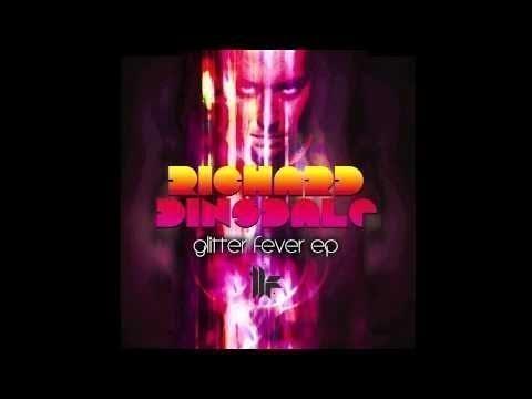Richard Dinsdale 'DJ You've Got My Love' (Original Club Mix)