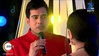 Hello Pratibha - Episode 72 - April 28, 2015 - Best Scene