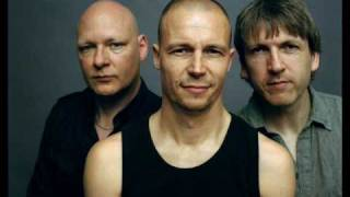 Esbjorn Svensson Trio - The Face of Love
