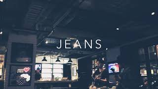 Jds Fantasy - Finding Hope covered by JEANS
