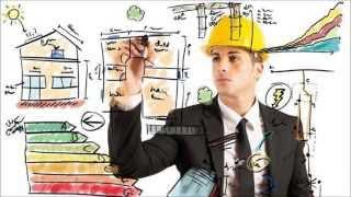 Materiales de Construcción de Tuberías y sus Aplicaciones