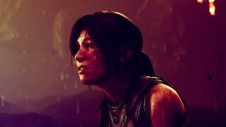 Why Shadow of the Tomb Raider is the Best in the Trilogy