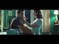 Reik - Ya Me Enteru00e9 (Vu00eddeo Letra HD) Mp3