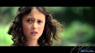 BBC Youth Young Messiah Trailer