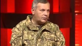 В'ячеслав Власенко   інтерв'ю   20 09 2015
