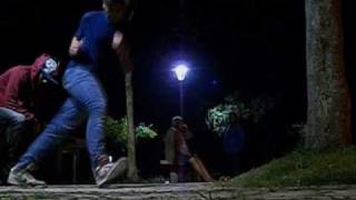 Vih.Silva - Los Crazy Masters [Free Step]