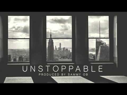 DOWNLOAD Drake ft Santigold - Unstoppable - JamBaze